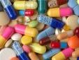 Xử phạt dược phẩm An Thiên do có nhiều vi phạm trong sản xuất thuốc