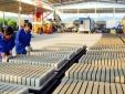 Bình Thuận: Tăng cường hoạt động quản lý chất lượng sản phẩm hàng hóa