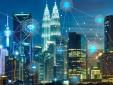 Hiệu quả hoạt động xây dựng TCVN cho lĩnh vực đô thị thông minh