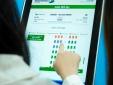 Bamboo Airways tung nhiều dịch vụ làm thủ tục check-in mới, hành khách hưởng lợi gì?
