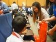 Tân Hiệp Phát chung tay mang Xuân yêu thương đến hàng ngàn trẻ em khó khăn tỉnh Bình Dương