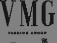 VMG FASHION – Hành trình 17 năm xây dựng và trưởng thành