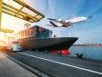 Giải bài toán cắt giảm chi phí logistics tại Việt Nam