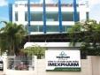 Dược phẩm Imexpharm bị truy thu hơn 4 tỷ đồng do vi phạm về thuế