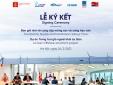 Thúc đẩy hợp tác triển khai dự án trang trại điện gió ngoài khơi La Gàn