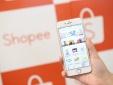 Văn phòng Đại diện Thương mại Mỹ cáo buộc Shopee mua bán các sản phẩm giả mạo