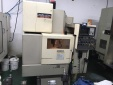 Áp dụng thành công TPM tại nhà máy sản xuất nhựa PTFE