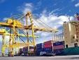 Kim ngạch thương mại song phương Việt Nam- Anh Quốc bứt phá ngoạn mục ngay sau khi UKVFTA có hiệu lực