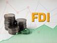Vốn FDI vào công nghiệp chế biến, chế tạo đạt trên 3 tỷ USD trong 2 tháng đầu năm