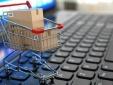Môi trường mua bán online sẽ được siết chặt, hạn chế hàng giả hàng nhái