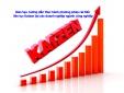 Thúc đẩy cải tiến năng suất trong doanh nghiệp với Kaizen