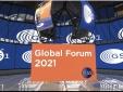 Khai mạc Diễn đàn Mã số mã vạch (GS1) toàn cầu 2021