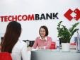 Techcombank vào top 270 thương hiệu giá trị nhất toàn cầu 2021