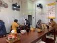 Từ 0h ngày 2/3, Hà Nội cho phép các nhà hàng, quán cà phê mở cửa trở lại