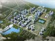 Phát triển đô thị Phú Quốc cần một 'cuộc cách mạng' ngay từ bước khởi đầu