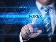 Tham gia Forex hay tiền ảo là vi phạm pháp luật
