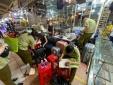 Chợ Đồng Xuân, Bến Thành bị cáo buộc vi phạm sở hữu trí tuệ: Tổng cục Quản lý thị trường nói gì?