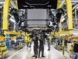 VinFast dự định xây nhà máy sản xuất ô tô ở Mỹ