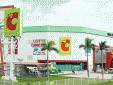 Lý do đằng sau việc 'thay tên đổi họ' của hệ thống siêu thị Big C là gì?