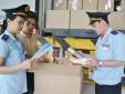 Triển khai cải cách kiểm tra chất lượng hàng hóa nhập khẩu