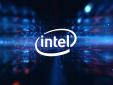 Vi phạm bằng sáng chế, Intel bị buộc phải bồi thường 2,2 tỷ USD