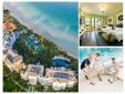 Nam Phú Quốc: Không chỉ là du lịch, hãy nghĩ về ngôi nhà thứ hai