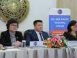 GS1 Việt Nam chủ trì Phiên họp Diễn đàn GS1 Châu Á-Thái Bình Dương