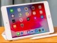 Những sản phẩm công nghệ của Apple cần tránh mua lúc này kẻo 'mất tiền oan'
