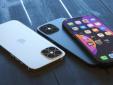 iPhone 13 sẽ sử dụng cổng sạc giống MacBook đời cũ?