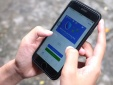 Bluezone được phát triển với nhiều ứng dụng tiện ích cho người dân