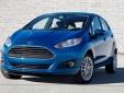 Những dòng xe ô tô bị lỗi chốt cửa gây mất an toàn buộc Ford phải triệu hồi