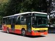 Từ 0h ngày 8/3, Hà Nội bỏ quy định giãn cách trên các phương tiện vận tải công cộng