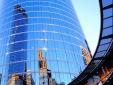ISO 16745 - phép đo đơn giản về lượng khí thải carbon các tòa nhà