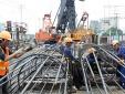 Quy định mới về áp dụng tiêu chuẩn nước ngoài trong hoạt động xây dựng