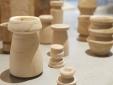 Áp thuế chống bán phá giá và chống trợ cấp với một số sản phẩm gỗ gia công từ Trung Quốc