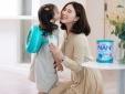 Nestlé NAN khởi động chương trình 'Khoảnh khắc khôn lớn diệu kỳ của con'