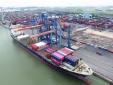 Kỳ vọng xuất nhập khẩu hàng hóa tiếp tục khởi sắc