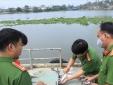 Quản lý chặt đầu mối phân phối để ngăn xăng dầu giả