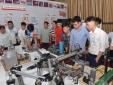 Đưa khoa học công nghệ và đổi mới sáng tạo thành động lực cho sự phát triển của Hà Nội
