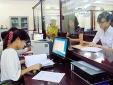 Hải Phòng: 100% cơ quan hành chính áp dụng HTQLCL theo tiêu chuẩn quốc gia TCVN ISO 9001:2015