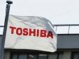 Vì sao 'tượng đài công nghệ' Toshiba bán mình với giá 20 tỷ USD?