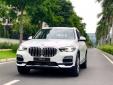 Gần 17.000 xe BMW bị triệu hồi do có nguy cơ cháy nổ cao trong quá trình sử dụng