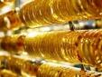 Giá vàng tiếp tục giảm mạnh: Chuyên gia dự đoán ra sao?