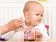 Những vấn đề xoay quanh việc trẻ biếng ăn bổ ích bạn không nên bỏ qua