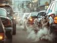 Quy chuẩn kỹ thuật quốc gia về khí thải mức 5 đối với ô tô vừa ban hành có gì cần lưu ý?