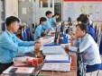 Chỉ số PAPI năm 2020 cải thiện đáng kể