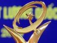 Lai Châu chốt thời hạn nộp hồ sơ tham dự Giải thưởng Chất lượng Quốc gia năm 2021