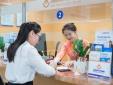 Ngân hàng mở rộng mạng lưới, gia tăng tiện ích, tăng khả năng tiếp cận vốn