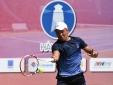 PV GAS cùng đồng hành với Giải Quần vợt Vô địch Quốc gia- Đăk Nông năm 2021