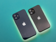 Thế hệ iPhone 2022 sẽ được trang bị camera chính 48 MP?